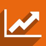 Desarrollo e implantación de Odoo ERP | Consultoría Odoo ERP | Marea Online