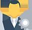 Odoo Contabilidad | Gestión contable y financiera con Odoo | Marea Online